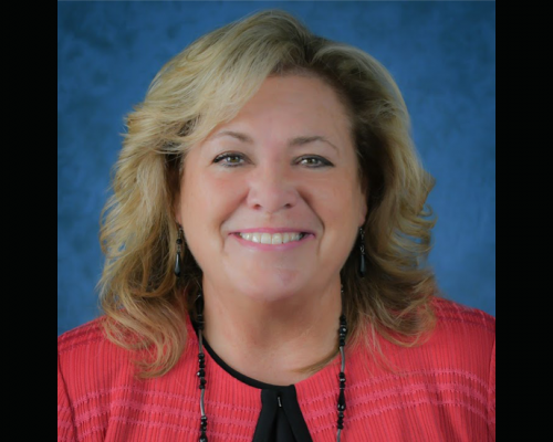 Thought Leadership, Digital Access for All, Suncoast Villages, Suncoast Campaign for Grade-Level Reading         Cheri Coryea Joins The Patterson Foundation as Initiative Consultant
