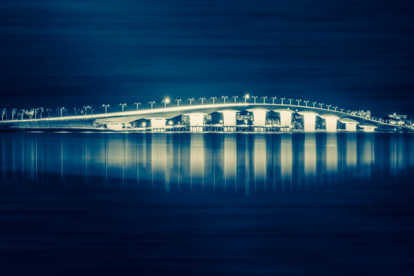 ringling-bridge-sarasota-night-lights