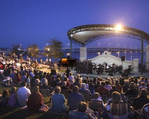 bradenton-riverwalk-concert 15786249047 o