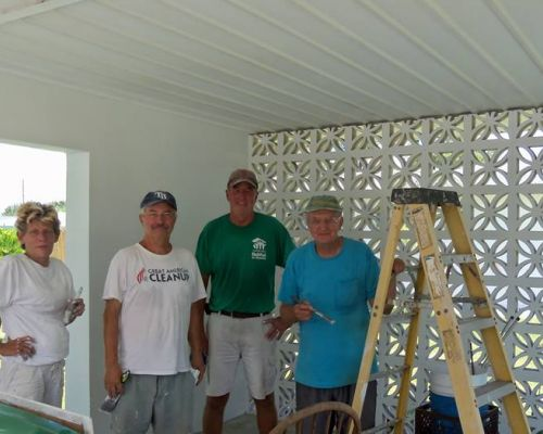 charlotte-county-habitat-for-humanity 15784551488 o
