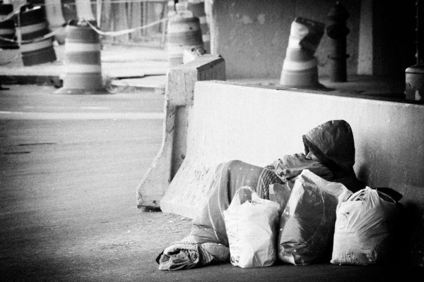 homeless-man-street