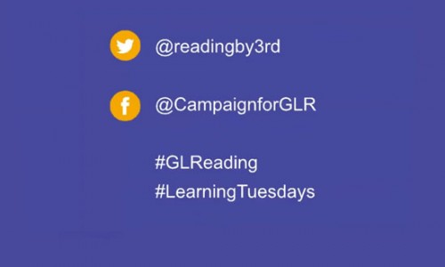 Connecting Digital Deserts: Some Promising Early Solutions by The Campaign for Grade-Level Reading (CGLR)