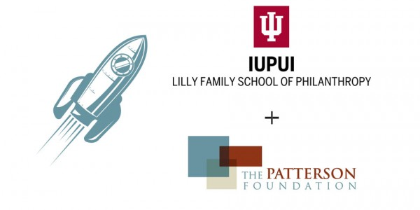 Collaborating With the Lilly Family School of Philanthropy to Strengthen Future Leaders