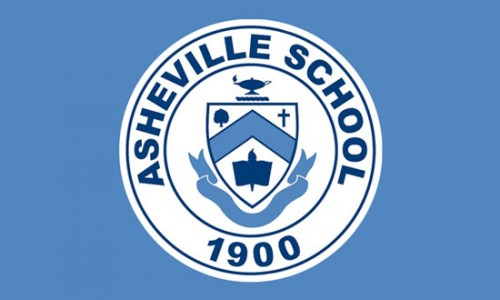 Photo: Ashville School