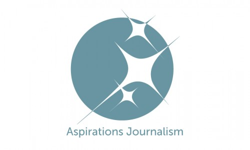 Photo: Aspirations Journalism