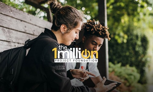 The 1Million Project: Helping 1 million Students Without Reliable Internet Access at Home