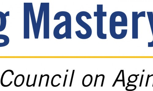 Amplifying the impact of the Aging Mastery Program® locally and nationally