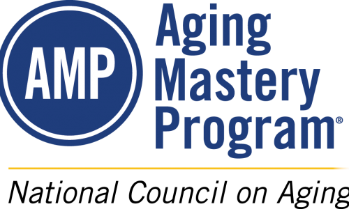 Aging Mastery Program brings positive, unexpected results