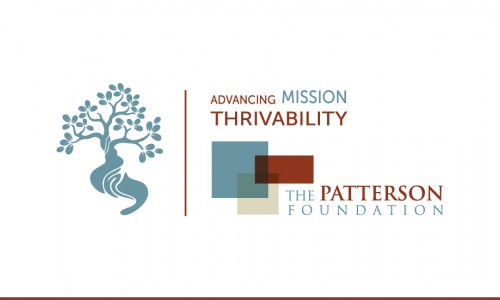 Photo: Advancing Mission Thrivability