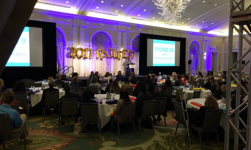 Florida Philanthropic Network's Statewide Summit on Philanthropy —  Feb 2–3, 2017 (part 2 of 2)