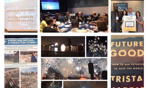 2019 Statewide Summit on Philanthropy | Florida Philanthropic Network
