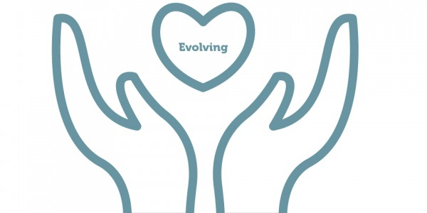 Evolving Means Making Meaningful Change