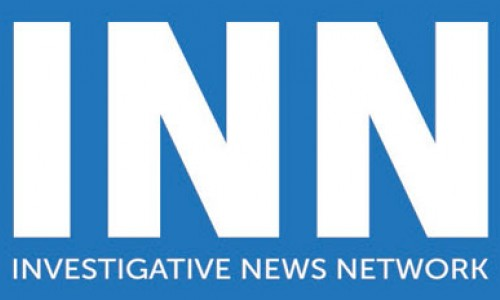Guest Post: Investigative News Network collaboration yields inspiring results