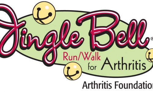 Matching $250,000 in Jingle Bell Run Donations to Help Arthritis Foundation Florida Chapter Thrive