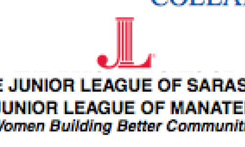 Junior Leagues of Manatee and Sarasota create first-ever partnership event for Legacy of Valor