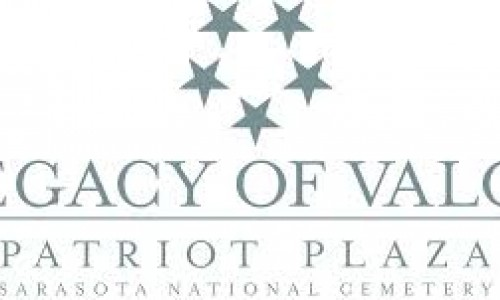 Legacy of Valor educates a region