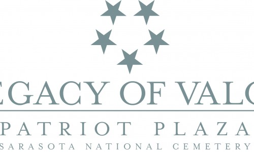 The Legacy of Valor campaign's lasting impact