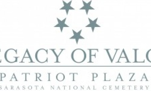 Twelve Legacy of Valor partners to benefit from fundraising match opportunity