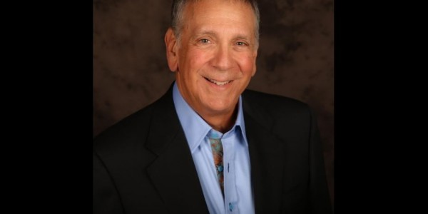 Photo: Michael Juceam, owner of Right at Home in Sarasota