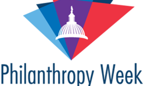 The Patterson Foundation Addresses Congressional Philanthropy Caucus