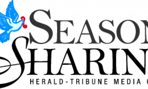 $100,000 Season of Sharing contribution sparked by the community