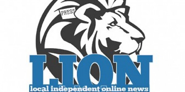 LION reaches 100 members, qualifies for membership match