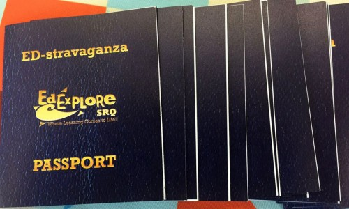 EdExploreSRQ Passport
